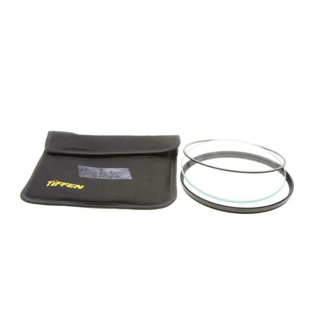 Tiffen Linear Polarizer Screw-in Filter 127mm