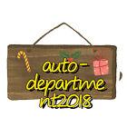autodepartment2018