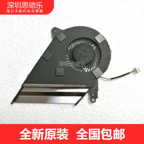 NEW for Asus UX302 UX302L UX302LG UX302LN CPU Cooling Fan EF50050S1-C290-S9A