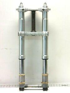 97-02-DUCATI-ST2-Showa-Forks-ADJUSTABLE-65MM-MOUNT