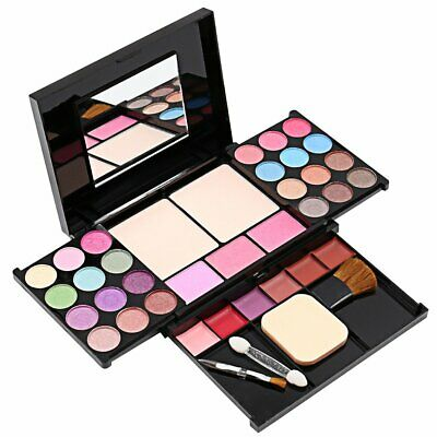 teen makeup kit for make up first girl vanity starter