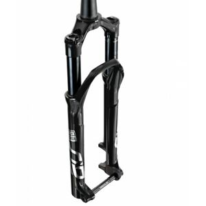 Forcella-Rock-Shox-SID-ULTIMATE-29-034-boost-100mm-black-2020
