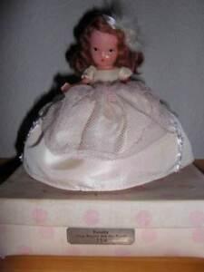 Nancy-Ann-Storybook-Doll-156-Beauty-w-Box