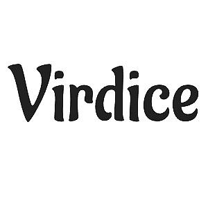 Virdice