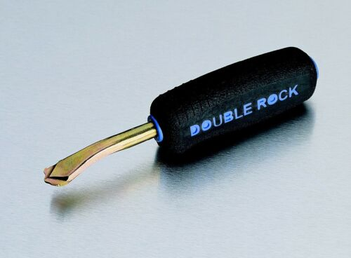 DoubleRock Upholstery Tools Collection