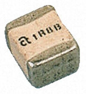 American Technical Ceramics ATC100B 27pF/500V 5%, ATC100B270JP500XT, 20pcs