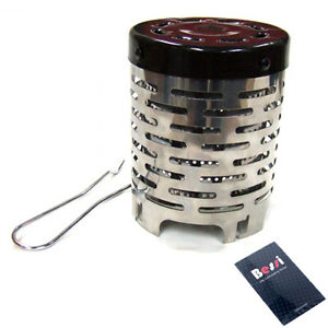 Merveilleux Image Is Loading Portable Mini Gas Stove Heater Stoves Camping Stove