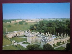 POSTCARD NORTHAMPTONSHIRE BOUGHTON HOUSE  KETTERING - <span itemprop=availableAtOrFrom>Tadley, United Kingdom</span> - Full Refund less postage if not 100% satified Most purchases from business sellers are protected by the Consumer Contract Regulations 2013 which give you the right to cancel the purchase w - Tadley, United Kingdom