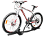 Rola-Ride-Plus-Roof-Rack-Mounted-Wheel-On-Bike-Carrier-RCF012