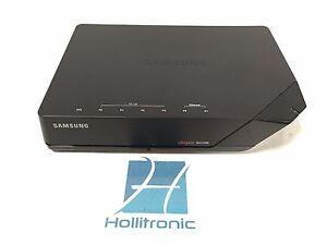 samsung ubigate ibg1000 t1 e1 qos voip router ebay rh ebay com