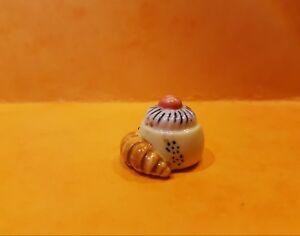 Haba-Pequeno-tarro-y-media-luna-roja-4377