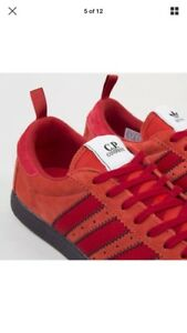 cp adidas trainers for men