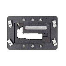 Motherboard Logic Board Test Holder PCB Fixture Platform Frame For IPhone 12 Pro