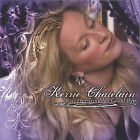 Kiss Her Troubles Good Bye by Kerrie Chatelain (CD, Aug-2005, Kerrie Chatelain)