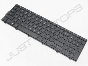 Nuovo Originale Dell 0JYP58 US Inglese Qwerty Tastiera