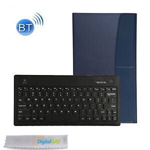 Keybord-tastiera-bluetooth-universale-BLU-per-ISO-ANDROID-amp-WINDOWS-TABLET-PC
