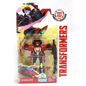 Transformers-Robots-in-Disguise-Combiner-Force-Warriors-Class-Windblade