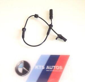 BMW-1-2-3-4-Serie-F20-F22-F23-F30-F34-F32-Delantero-ABS-Pulse-Generador