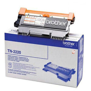 Brother DCP-7065DN Printer Driver for Windows Mac