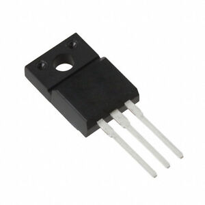 MJF6388 Transistor Schleifscheibe TO-220F ''UK Company SINCE1983 Nikko ''