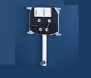 433/MHz 94687 wisniow Ski 4/di comando a mano Sender Cover Bianco