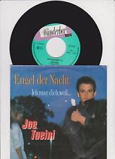 """7 """"  Joe Tueini    Engel der Nacht"""