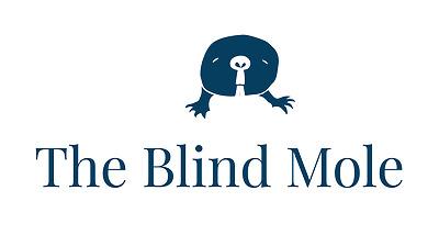 The Blind Mole