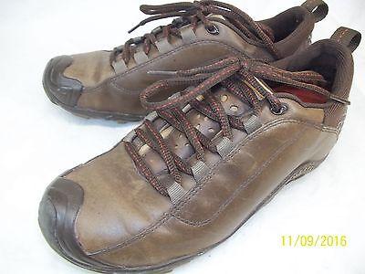 vibram merrell shoes price analysis
