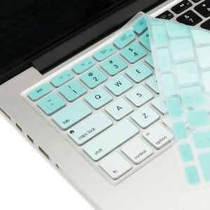 Faded-Ombre-Silicone-Keyboard-Cover-for-Macbook-Pro-13-034-15-034-17-034-New-Air-13-034