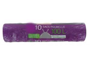 lot-de-100-sacs-poubelle-Sacs-poubelle-100-L-lien-coulissant-10x10