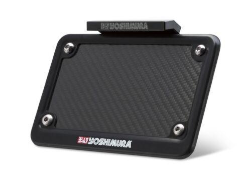 Yoshimura Fender Eliminator Kit KTM RC Duke 390 070BG163811