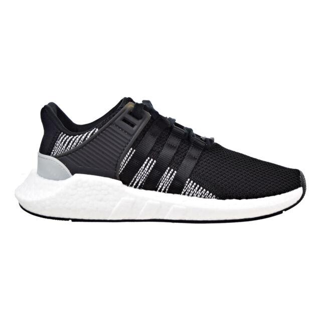 Mens adidas Originals Equipment EQT Support 9317 Boost BY9509 Sneaker Shoe 10.5