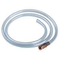 Hopkins 10801 Shaker Siphon 3-1/2 Gal Per Minute, 6' Tube