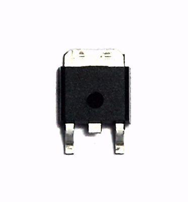 Voltage Regulator JRC Lot of 2 NJM7809FA 9V 1.5A