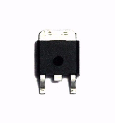 20x SMD Voltage Regulator IC 78M05 5V 0.5A TO-252 JRC Japan NJM78M05 NJM78M05DLA