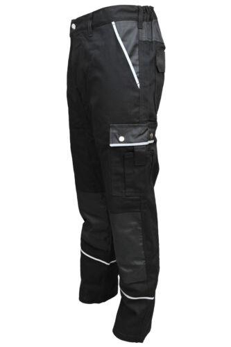 Pantaloni lavoro pantaloni montaggio Pantaloni Pittore Federale Pantaloni auto ELETTRICISTA ABBIGLIAMENTO PROFESSIONALE