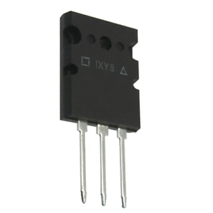 IXFK44N50P-MOSFET-N-CH-500V-44A-TO-264-039-UK-COMPANY-SINCE-1983-NIKKO