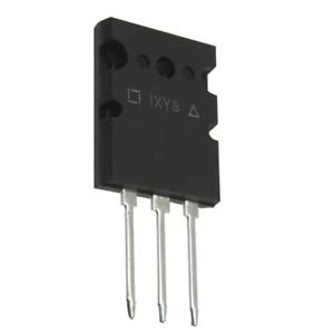 IXFH9N80-Mosfet-N-Ch-800V-9A-TO-247-039-GB-Empresa-desde-1983-Nikko