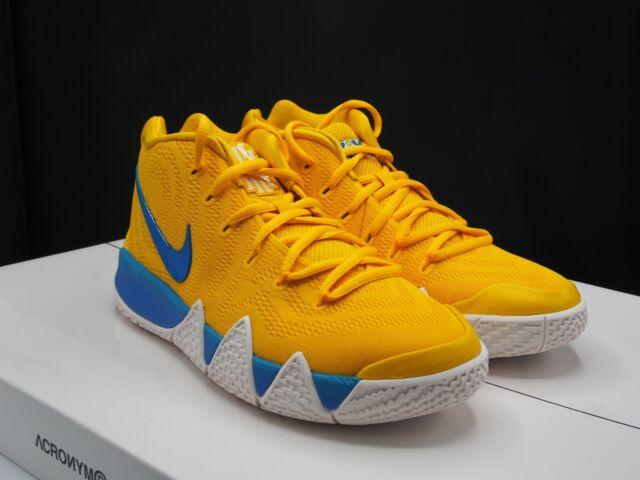 kix kyrie shoes
