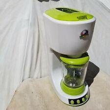 Nostalgia Margarita Oasis Frozen Drink Machine Clean Excellent Condition T152
