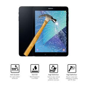 Protector-de-Cristal-Templado-Tablet-Samsung-Galaxy-Tab-S3-9-7-034-SM-T820-T825