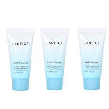[K-MALL]  LANEIGE Multi Cleanser 30ml x 3pcs = 90ml / 4-in-1, makeup removes