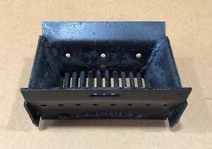 12051263 Whitfield Profile 20 /& 30 Pellet Stove Burn Pot Grate 10 Bar PelletStovePro