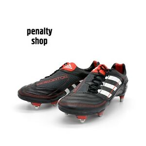 Details about Adidas Predator X XTRX SG G00793 RARE Limited Edition
