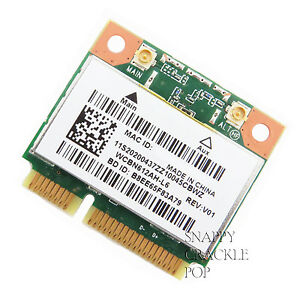 LENOVO IDEAPAD Z410 ATHEROS BLUETOOTH WINDOWS 7 X64 TREIBER