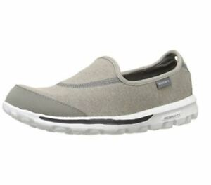 Walking Shoe Gray (GRY) 13510