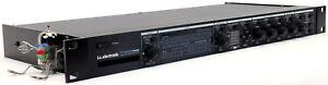 TC-Electronic-Finalizer-Express-Mastering-Prozessor-Neuwertig-OVP-2J-Garantie