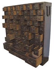 antike original schr nke bis 1945 ebay. Black Bedroom Furniture Sets. Home Design Ideas