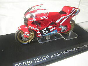 1-24-DERBY-125-GP-Jorge-Martinez-Aspar-1988-moto