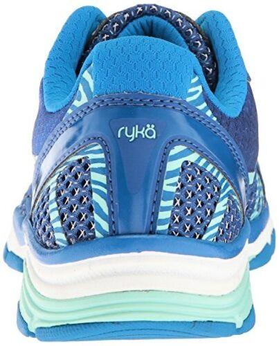 RYKA Ryka Womens Vida RZX Cross TrainerM Pick SZ//Color.